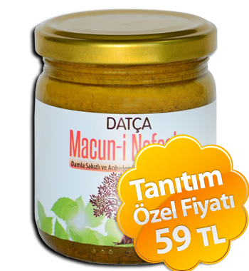 http://www.acibademmacunu.net/images/sol1.png